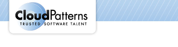 Partners - Cloud Patterns